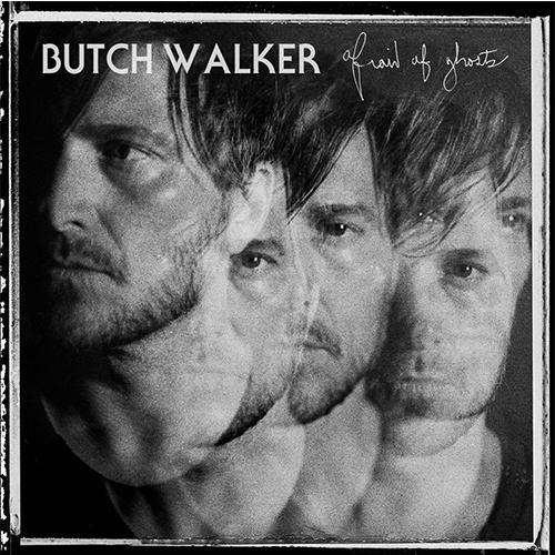 butch-walker