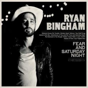 Fear-Saturday-Night-Album-Cover-e1414000950534