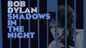 bob-dylan-shadows-770