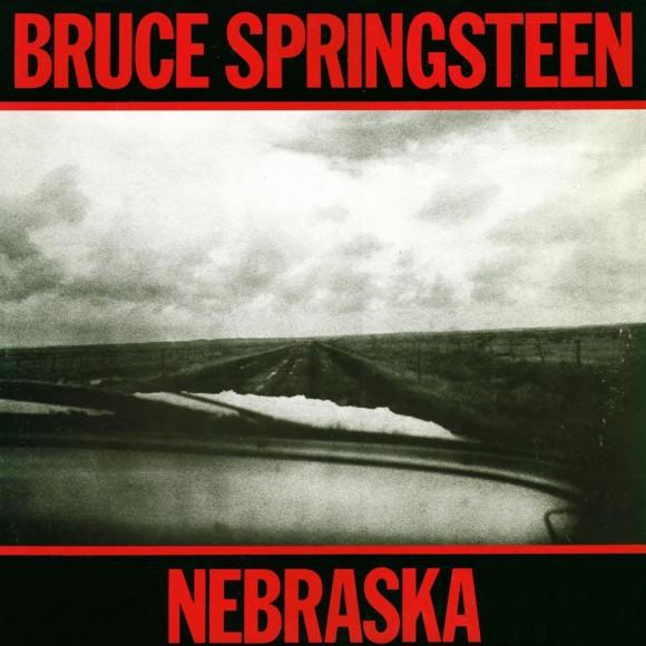 Bruce-Springsteen-Nebraska-580x580