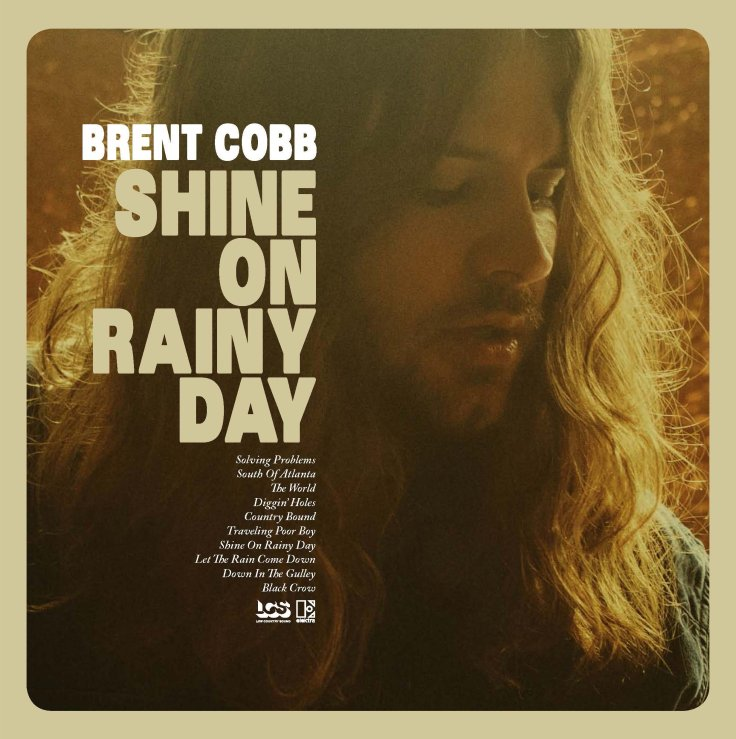 brent-cobb-shine-on-rainy-day