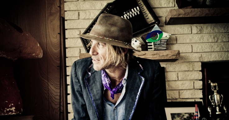 todd-snider-press-crop-stacie-huckeba