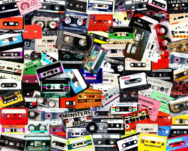 resizedimage600480-Cassette-Tapes