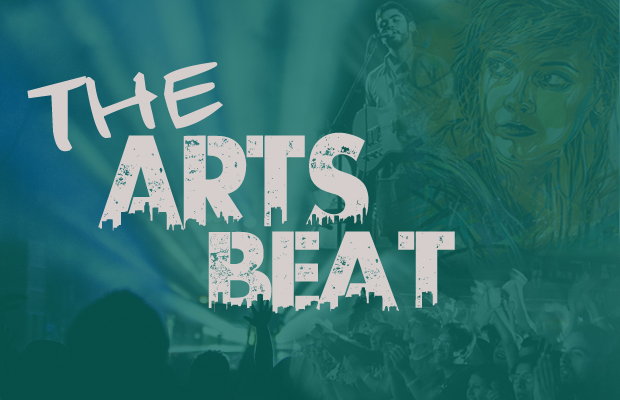 the-arts-beat