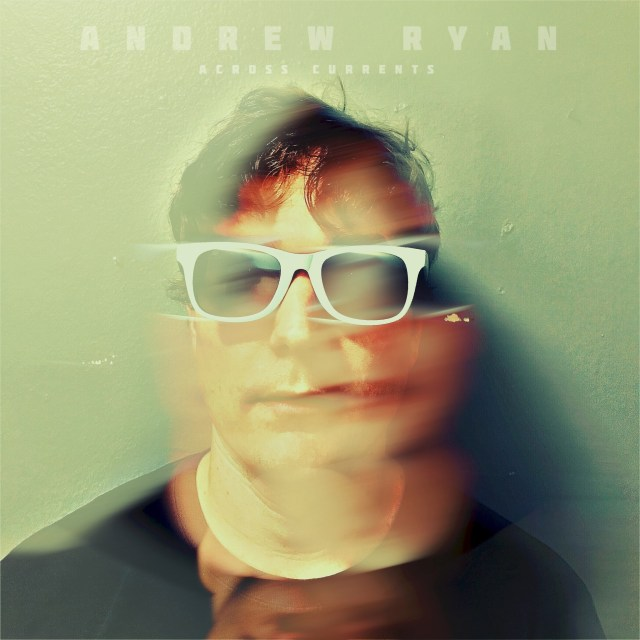 ar-album-cover
