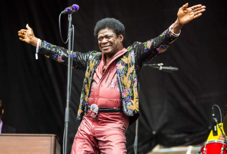 charles-bradley-returns-tour-following-treatment