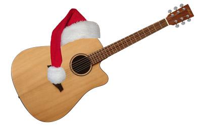 christmas-guitar-Small