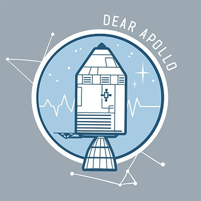 dear-apollo-post-ep