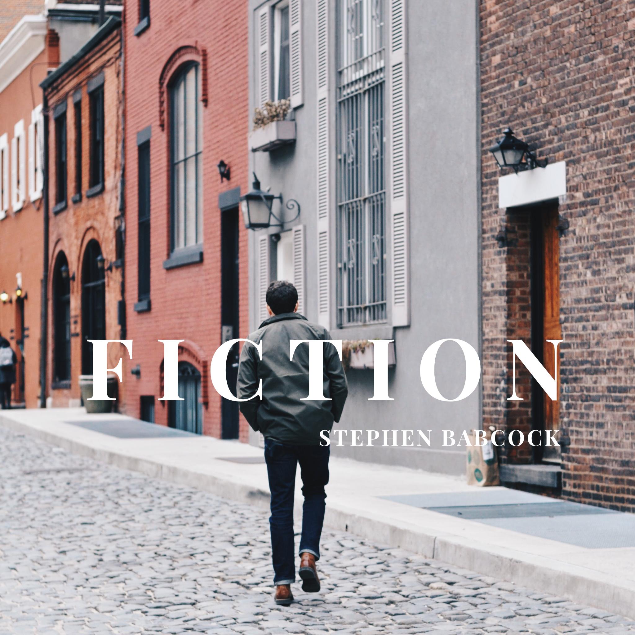 Fiction Album Cover (1).PNG