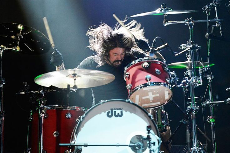 dave-grohl-drummers-gallery