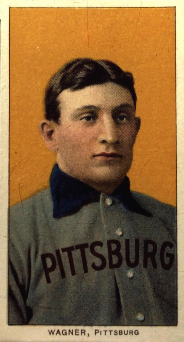 Wagner Honus T206 card-sm